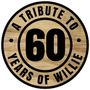 60-years-of-willie